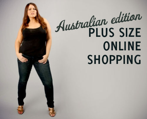 d7292db0b760d Where I shop online (Australian edition)