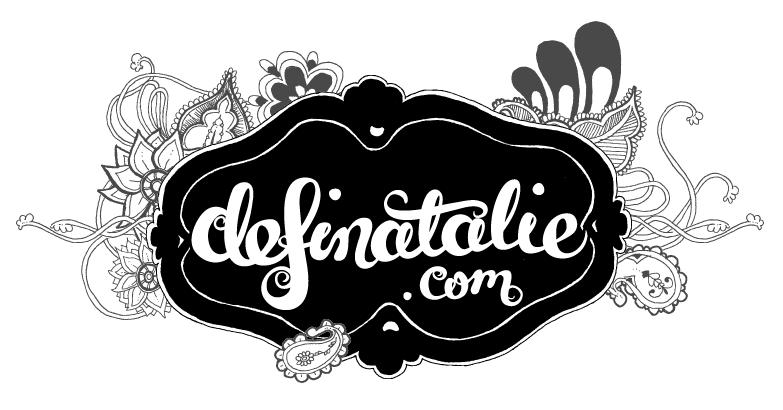 definatalie.com